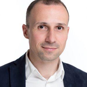Martin Vereš