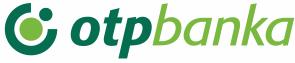 Loga na stranku OTP_mini